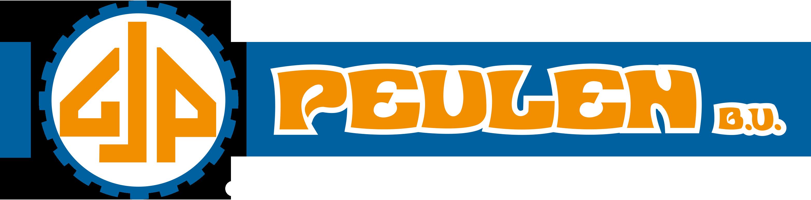 Peulen